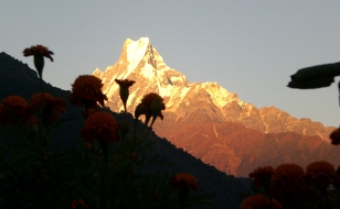 annapurna-base-camp