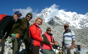 everest-base-camp-2