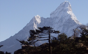 everest-base-camp-3