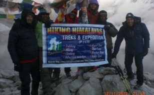 everest-base-camp_0