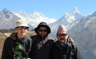 photo-from-namche