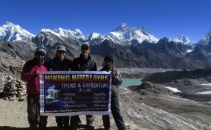 hiking-himalayas-treks_0