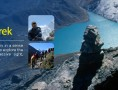 gokyo-valley-trek